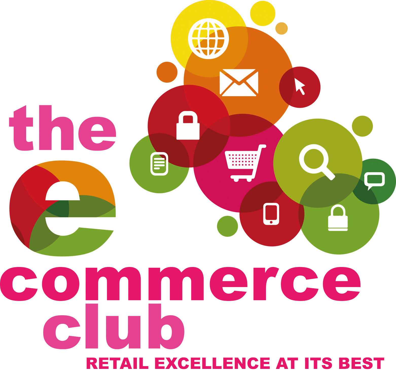 Ecommerce Club